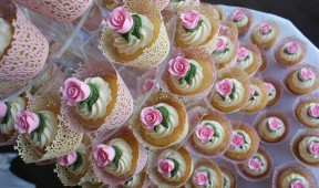 cupcakes-feature